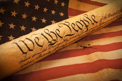 399x266xconstitution-scroll-flag.jpg.pagespeed.ic_.bf7qf_8lrz